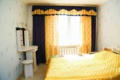 3-комнатная, улица Жуковского 17. Центрального, частное лицо, 50кв.м. Дом снаружи