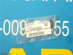 Кольцо кондиционера 73039TA020