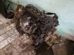 Двигатель в сборе. Nissan Cube, Z10, AZ10, ANZ10 Двигатели: CGA3DE, CG13DE