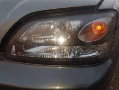 Фара. Subaru Legacy, BH5, BHE. Под заказ