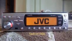 JVC процессорный высшего класса.