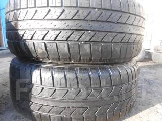 Goodyear Wrangler HP All Weather. Летние, 30 %, 2 шт