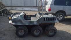 Max II. Продам снегоболотоход мах2, 800куб. см., 500кг., 350,00кг.