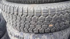 Bridgestone Blizzak Extra PM-30. Зимние, 5%, 1 шт