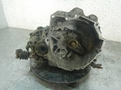 МКПП (механическая коробка)Kia Carens 1 2.0i 16
