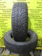 Hankook DynaPro AT-M RF10. Летние, 10 %, 2 шт