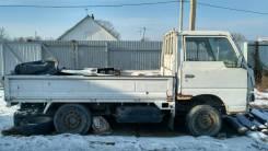 Nissan Atlas. Продам грузовик NIssan Atlas целиком или по запчастям, 1 600куб. см., 1 000кг.