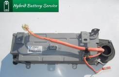 Блок управления зарядкой аккумулятора. Lexus HS250h, ANF10 Toyota Sai, AZK10 Двигатель 2AZFXE