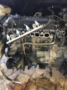 Двигатель в сборе. Hyundai: Veloster, Elantra, Avante, i30, Solaris Kia: Rio, Ceed, Cerato, Venga, Carens, Soul, cee'd Двигатель G4FC. Под заказ