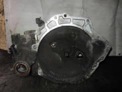 МКПП (механическая коробка)Chrysler Voyager 4 2.4i; P04641929AC