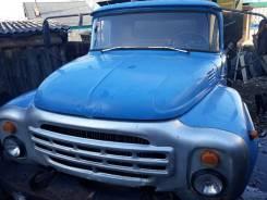 ЗИЛ. Продается грузовик зил, 6 000 куб. см., 5 000 кг.