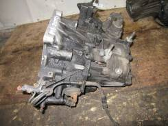 МКПП (механическая коробка)Mazda 6 GG 2.0DCi; 3A1 GD2