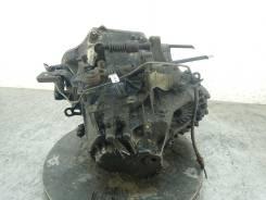 МКПП (механическая коробка)Honda Accord 7 2.0i; ARK5