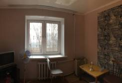 Обменяю минигостинку 17м на 1 комнатную квартиру Находка Врангель. От агентства недвижимости (посредник)
