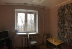 Обменяю минигостинку 17м на 1 комнатную квартиру. От агентства недвижимости (посредник)