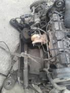 Двигатель в сборе. Volvo C70