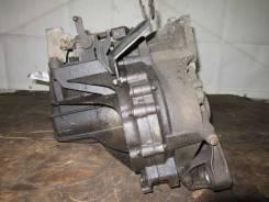 МКПП (механическая коробка)Ford Focus 2 1.6TDCi; 3M5R 7002 YF