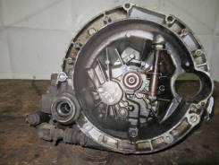 МКПП (механическая коробка)Rover 25 1.4i; 3U3R 7002 BA