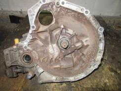 МКПП (механическая коробка) Rover 45 1.8i