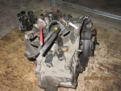 МКПП (механическая коробка)Kia Cerato 1.6CRDi; M5CF3 U-1.6
