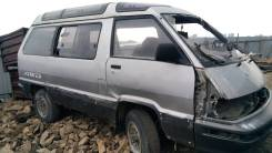 Toyota Master Ace Surf. SR30, 2CT