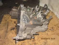 МКПП (механическая коробка)Honda CRV 2 2.0i; Z2M1-1513682