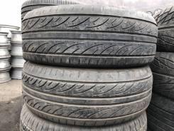 Bridgestone B500Si. Летние, износ: 40%, 2 шт