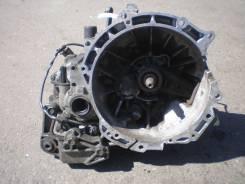 МКПП (механическая коробка)Mazda 5 CR 1.8i; F8
