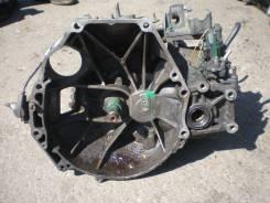 МКПП (механическая коробка)Rover 600 1.8i; F18A3