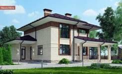 Строим дома из пеноблоков, газоблоков, кирпич дерево несъемная опалубк!