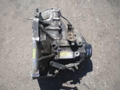 МКПП (механическая коробка)Mazda Demio DW 1.5i; B5
