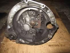 МКПП (механическая коробка)Rover 25 1.4i 103лс