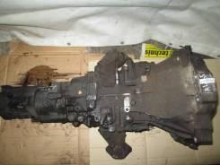 МКПП (механическая коробка)Audi A4 B5 2.5TDi 150лс
