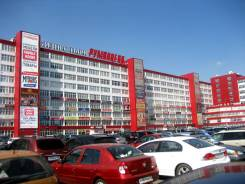 Аренда офиса. 15 кв.м., Киевское шоссе, 22-й километр, дв4с1кА, р-н м. Румянцево