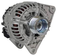 0 124 555 005_генератор !28V 70 A \Iveco EuroCargo