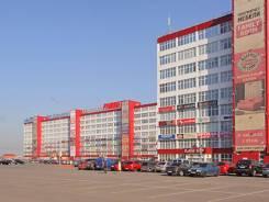 Аренда офиса. 20 кв.м., Киевское шоссе, 22-й километр, дв4с1кА, р-н м. Румянцево