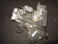 МКПП (механическая коробка)Volkswagen Golf 4 2.0i 115лс