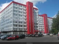 Аренда офиса. 32 кв.м., Киевское шоссе, 22-й километр, дв4с1кА, р-н м. Румянцево