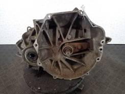 МКПП (механическая коробка)Honda Accord 7 2.0i 16v 155лс