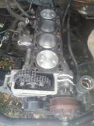 ГАЗ 2752. Продается газ 2752, 2 300куб. см., 7 мест