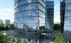 Аренда современного офиса. 25 кв.м., ул. Одесская, 2, р-н м. Нахимовский пр-кт