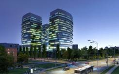 Аренда современного офиса. 32 кв.м., ул. Одесская, 2, р-н м. Нахимовский пр-кт