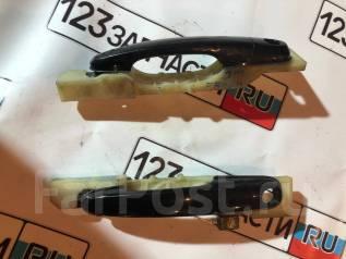 Ручка двери внешняя. Hyundai ix35 Hyundai Tucson, JM Двигатель D4BB