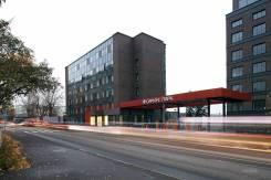 Аренда офиса в бизнес-центре. 8 кв.м., ул. Каширское шоссе 3/2, р-н м. Нагатинская
