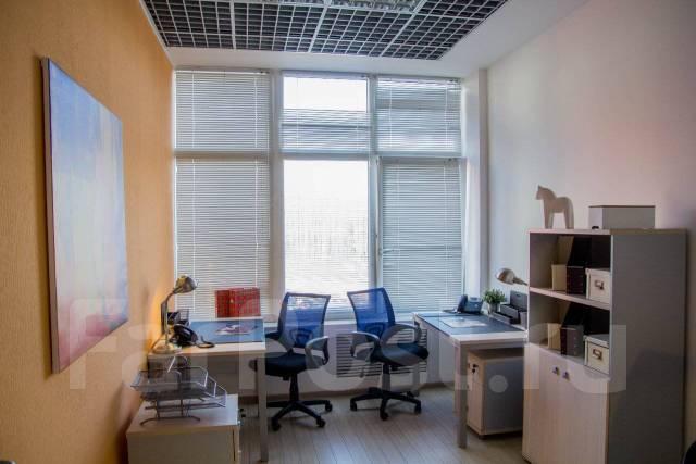 Аренда офиса в бизнес центре в москве 15 кв м вся аренда офисов в н.новгороде