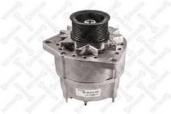 88-02335-SX_генератор ! 28V 80A с\MB Actros