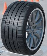 Michelin Pilot Super Sport, 265/40 R19 Y