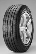 Pirelli Scorpion Verde All Season, Run Flat 265/45 R20 H