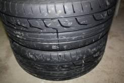 Bridgestone Potenza RE001 Adrenalin. Летние, 10%, 2 шт