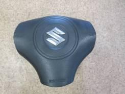 Подушка безопасности. Suzuki Escudo, TD54W